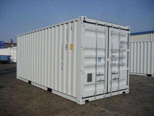 контейнер 20 футов 20ft 10ft 8 ft  Seecontainer NEUWERTIG  Miete