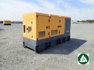 дизельный генератор Atlas Copco QAS500