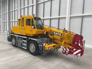 автокран KATO CR-200Ri City Crane - Like New Condition