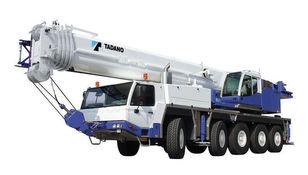 новый автокран TADANO ATF110G-5