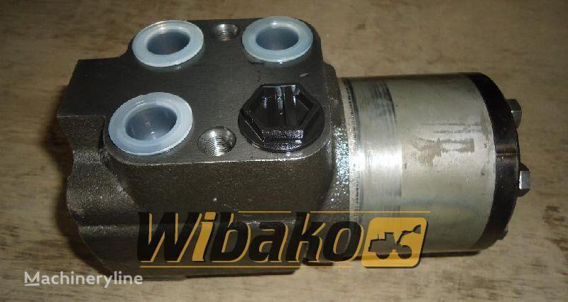 другая запчасть гидравлики M+S Hydraulic HKVS400/5-1503 для экскаватора