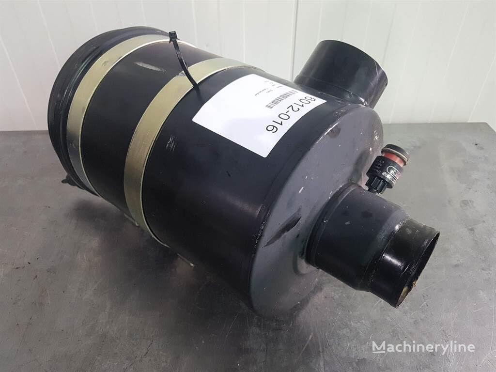 двигатель DIECI  Telehandler - Air filter/Luftfilter/Luchtfilter для другой спецтехники