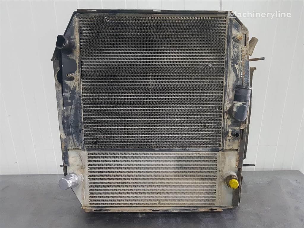 двигатель DIECI  Telehandler-BVK0233-Cooler/Kühler/Koeler для другой спецтехники