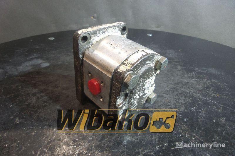 гидронасос BOSCH 0510425009 для экскаватора
