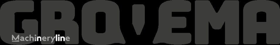насос вакуумный Rexroth (7028075) для экскаватора Rexroth R954/R956/R960/R964 /R964 Li