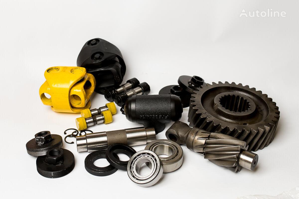 ремкомплект KRAMER Repair Kit Reperaturset Parts Teile Allrad для фронтального погрузчика KRAMER ALLRAD 312 316 318 320 322 323 330 375 365 966 345 320